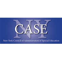 See you at the NYCASE 17th Annual Summer Institute!