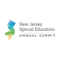 NJ Special Education Summit: Theme of Second Annual Summit Announced