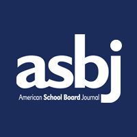 New American School Board Journal article examines disproportionality in urban school districts